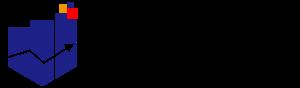 トレラボFX
